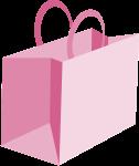bag-1298763_1280