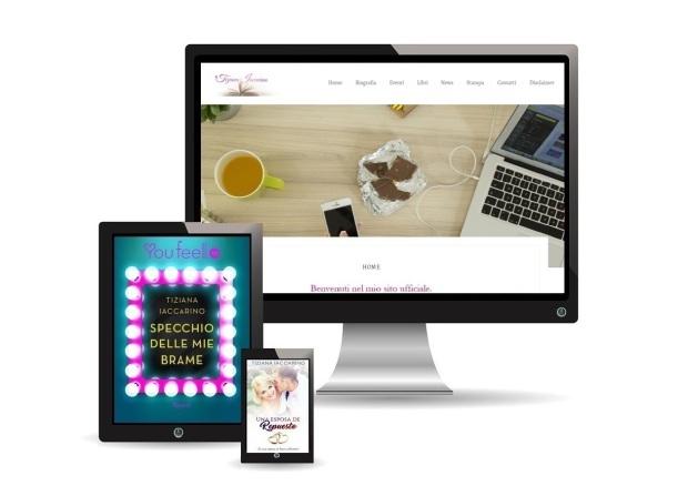 immagine sito cambio