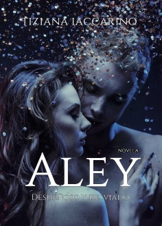 Aley cover ebook spagnola