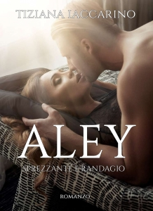 Aley cover ebook